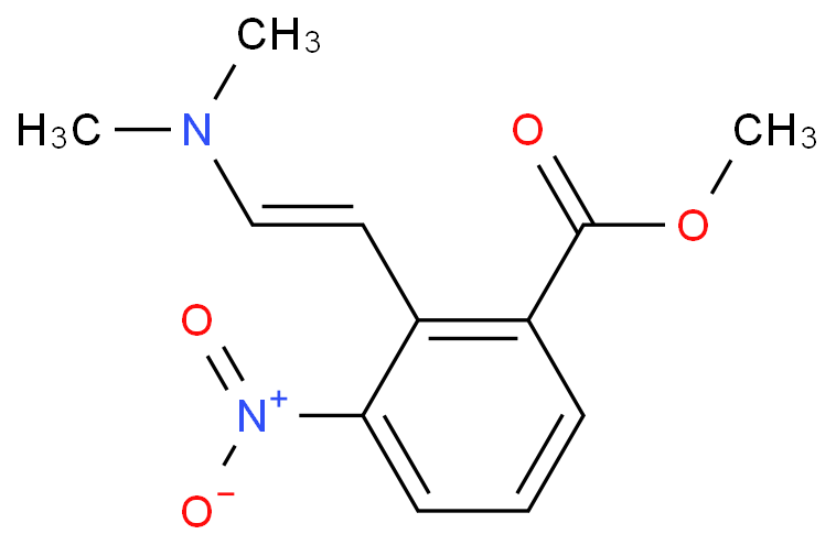 71516-33-1 structure