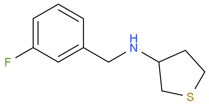 5704-66-5 structure