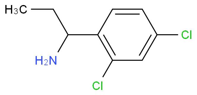 146426-54-2 structure