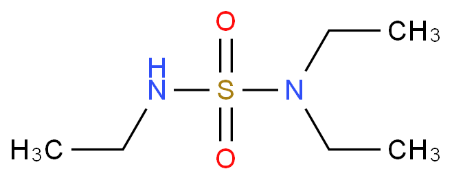 859826-41-8 structure
