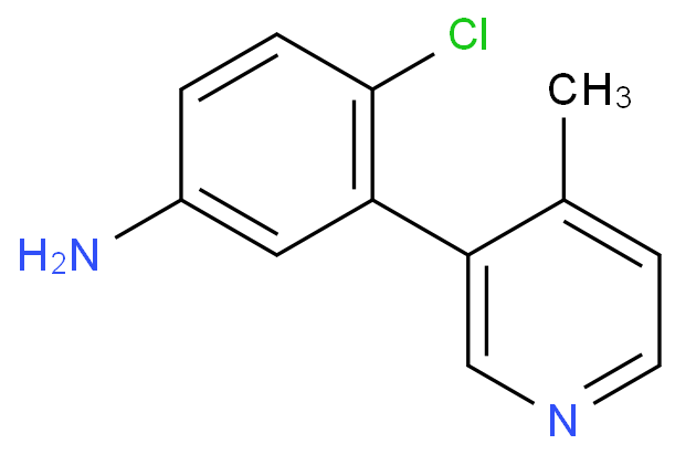 67330-25-0 structure