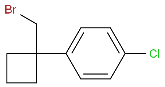 1263280-07-4 structure