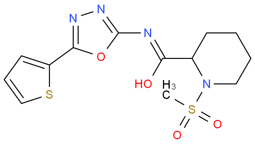 50492-22-3 structure
