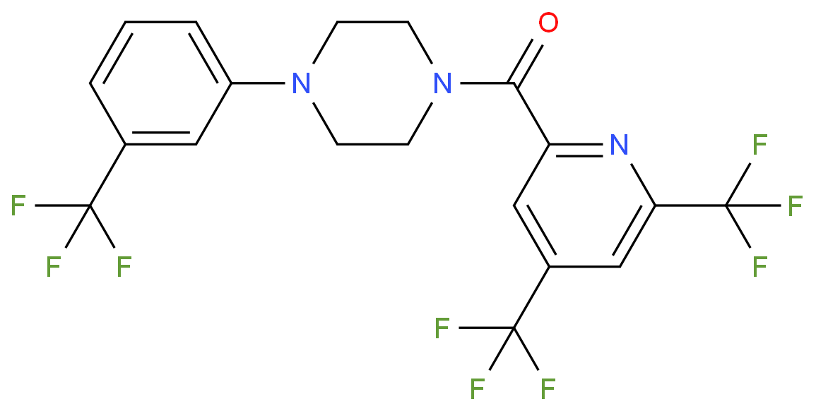 135072-21-8 structure