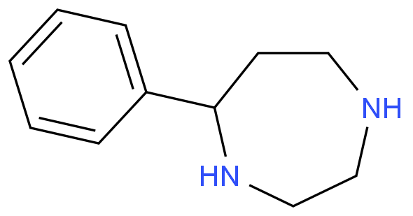 1185318-18-6 structure