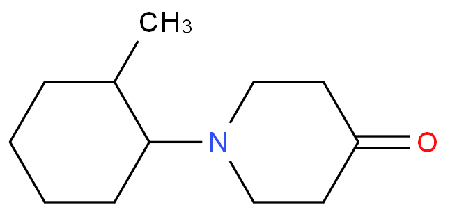 89567-04-4 structure
