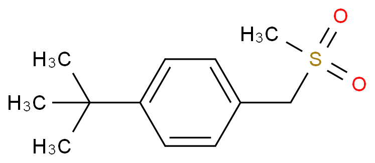 82264-72-0 structure