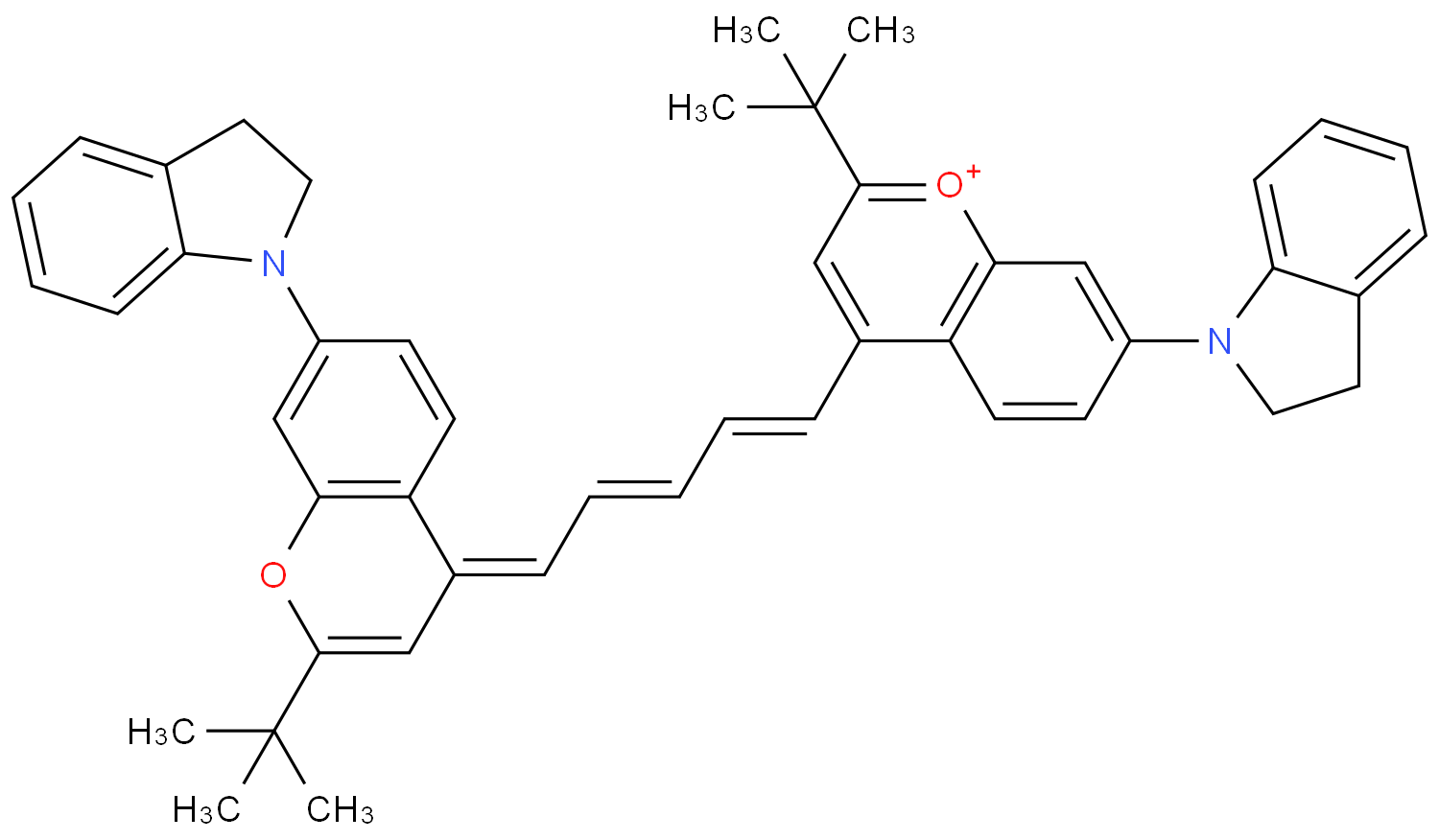 107-84-6 structure