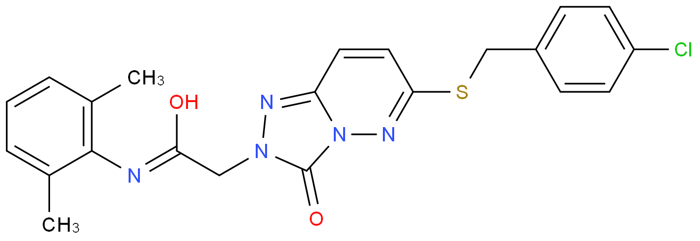 52831-04-6 structure