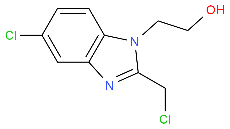 702-23-8 structure