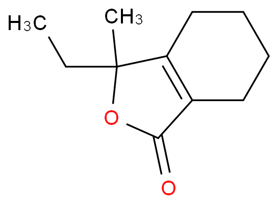 303176-42-3 structure