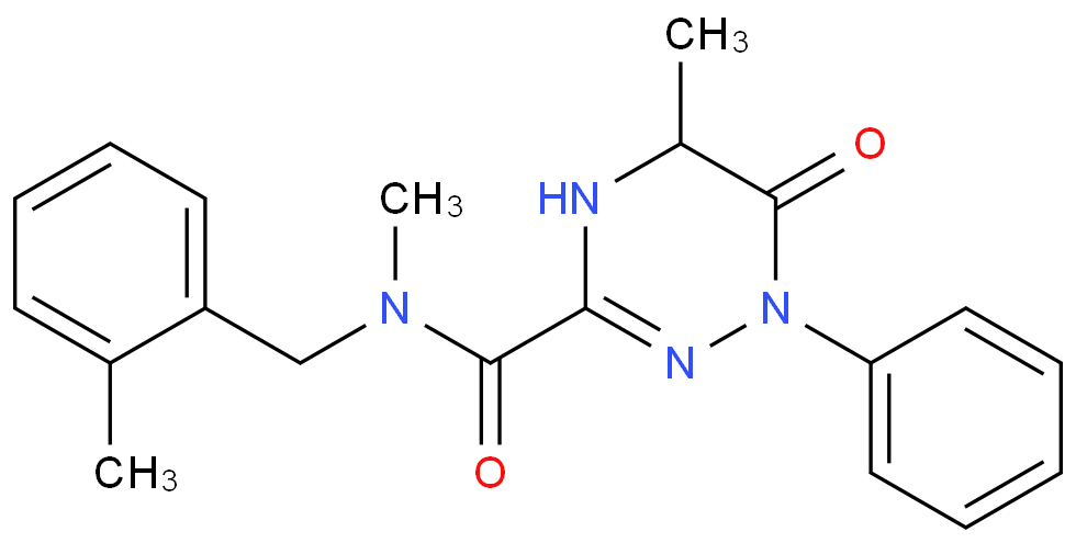 50-23-7 structure