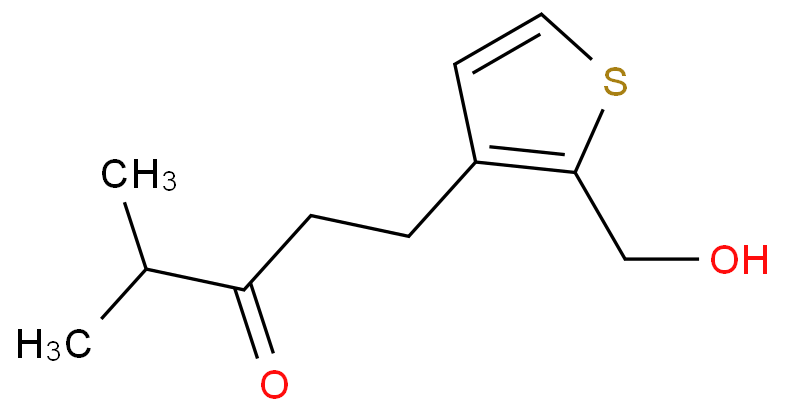 5446-18-4 structure