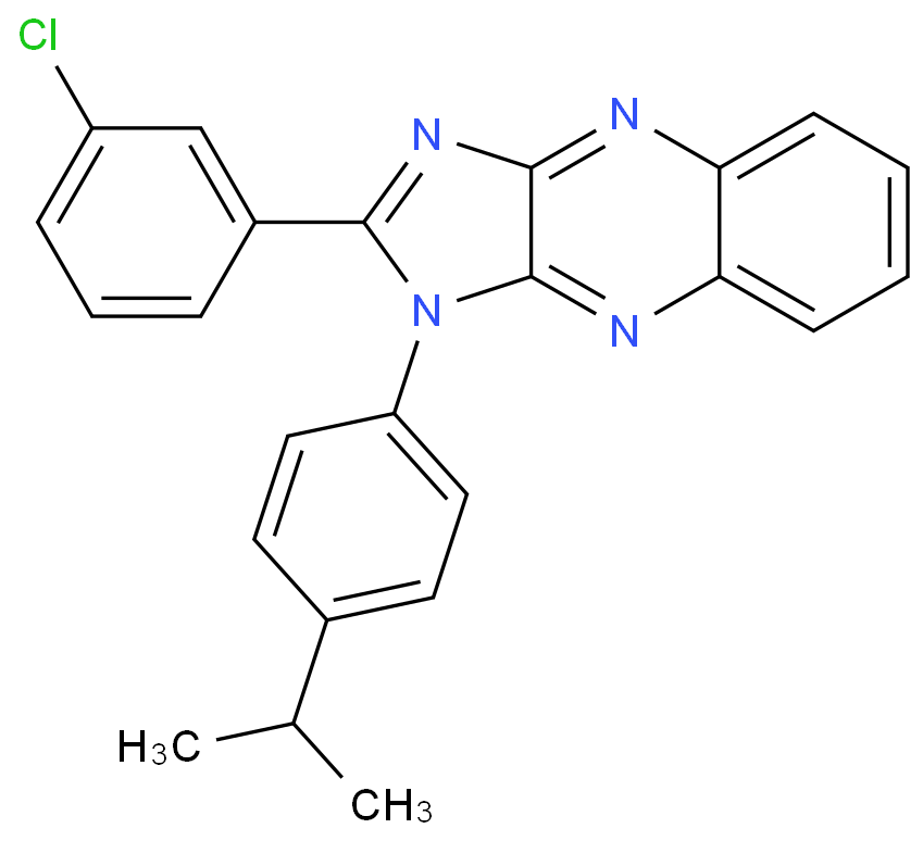 132871-12-6 structure