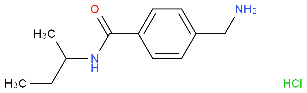88474-31-1 structure