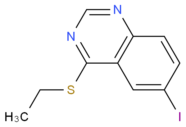 115046-30-5 structure
