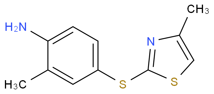865853-43-6 structure