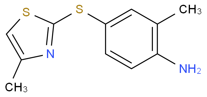489-53-2 structure