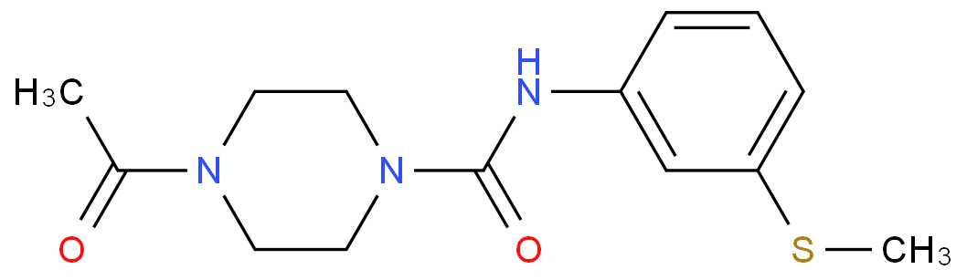 1709-59-7 structure
