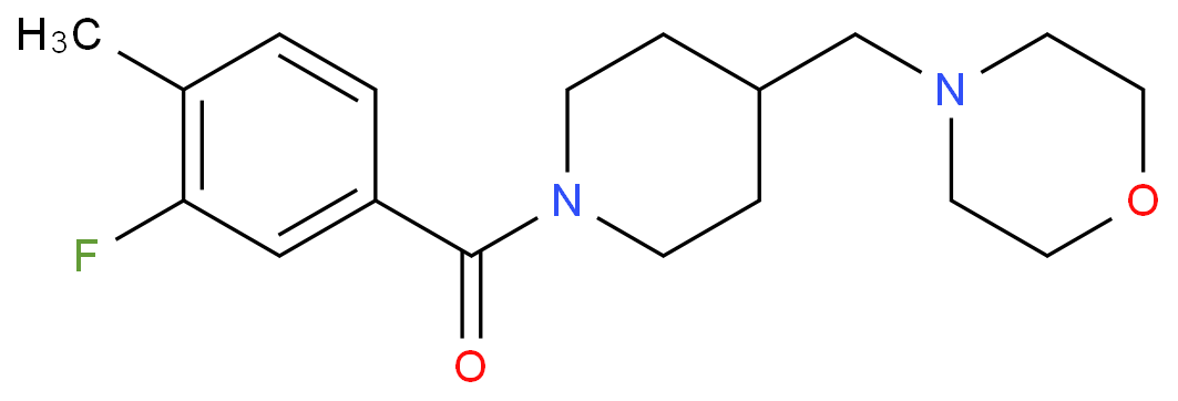 6052-10-4 structure