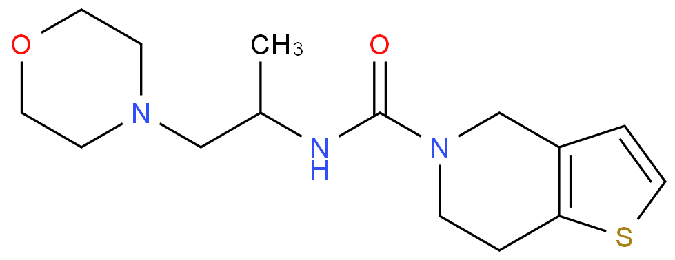 4450-68-4 structure