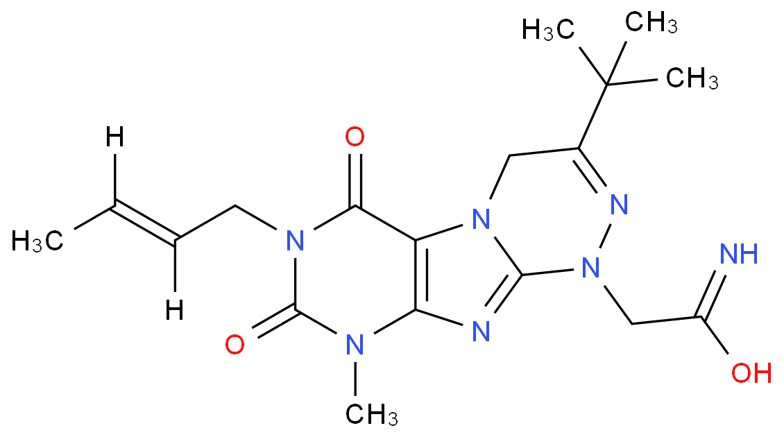 68845-00-1 structure