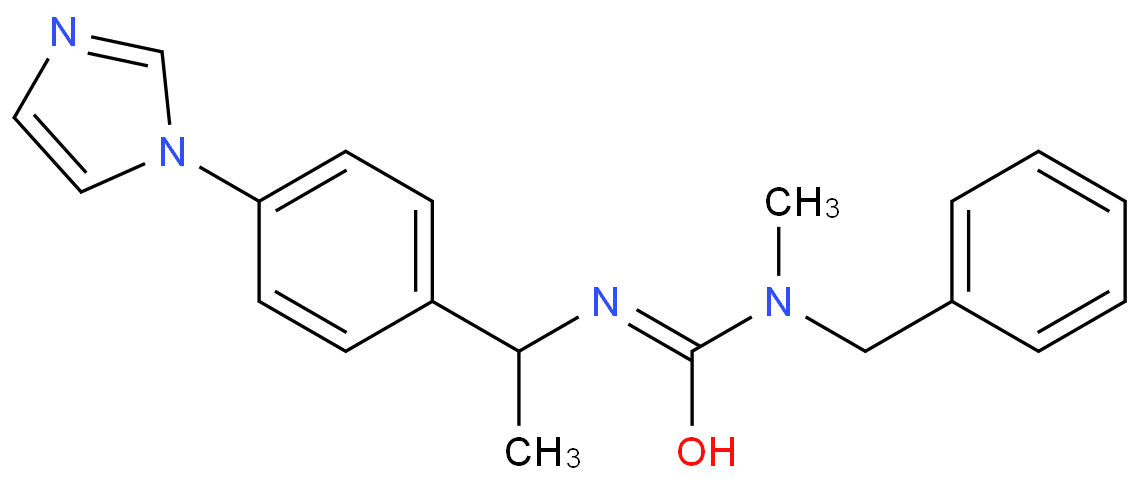 83042-08-4 structure