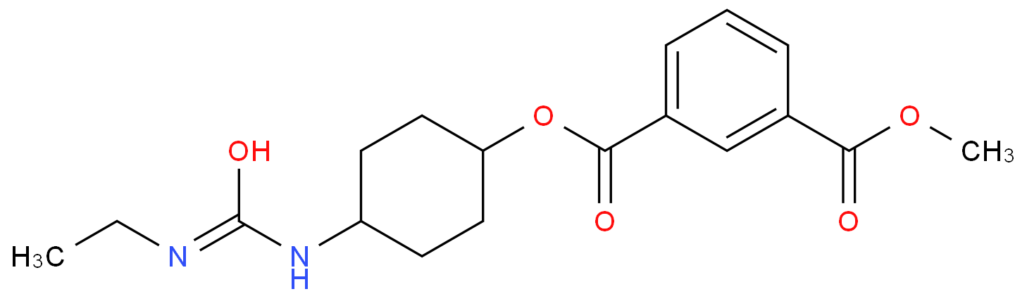 80-18-2 structure