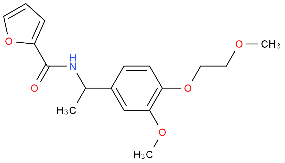 13036-57-2 structure