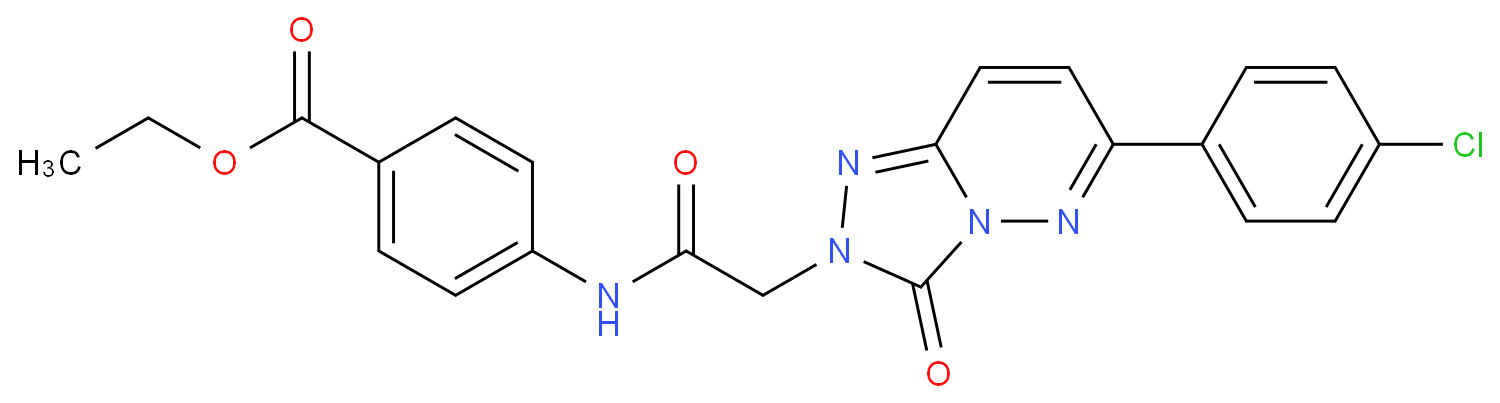 3122-87-0 structure