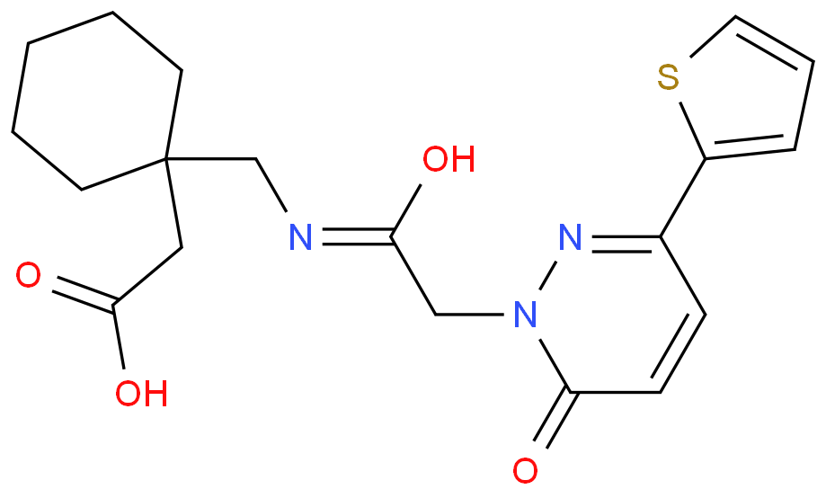 882-33-7 structure