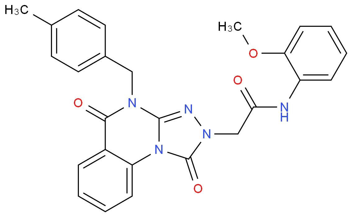19121-56-3 structure