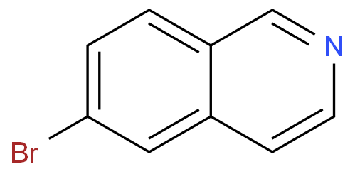 34784-05-9 structure