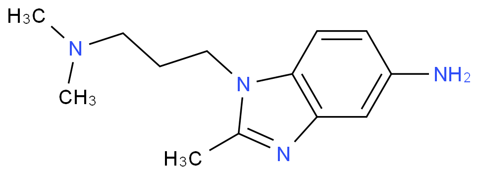 75-76-3 structure