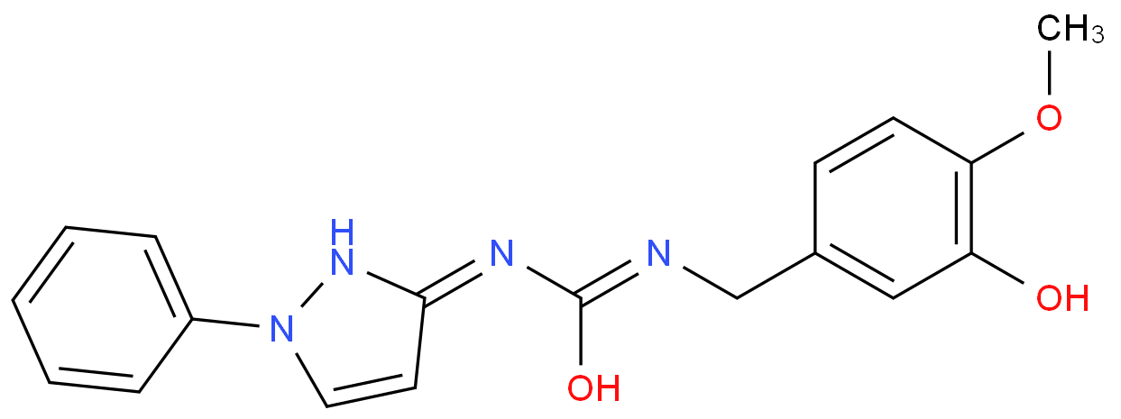 16528-57-7 structure