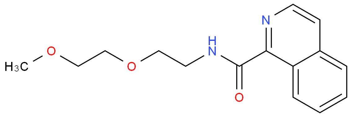 3958-56-3 structure