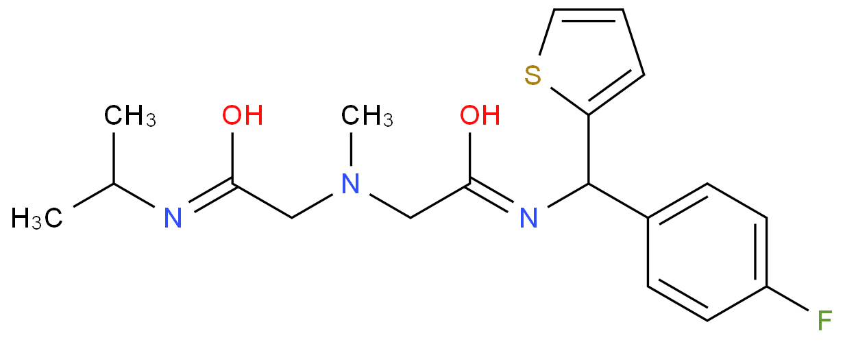 89844-84-8 structure