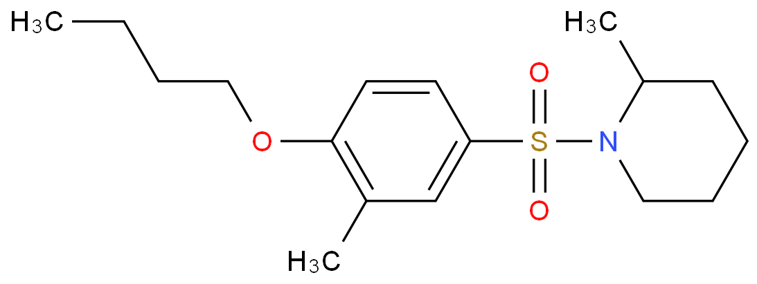 65946-56-7 structure