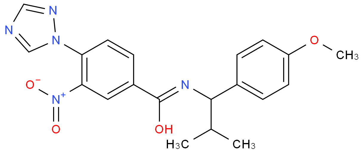 1072952-01-2 structure