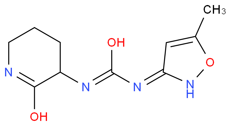 69711-44-0 structure