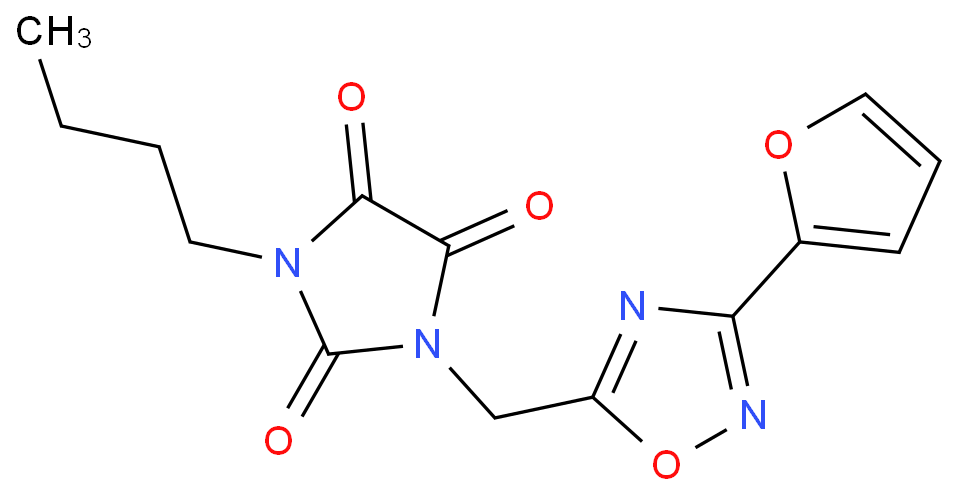 321705-40-2 structure
