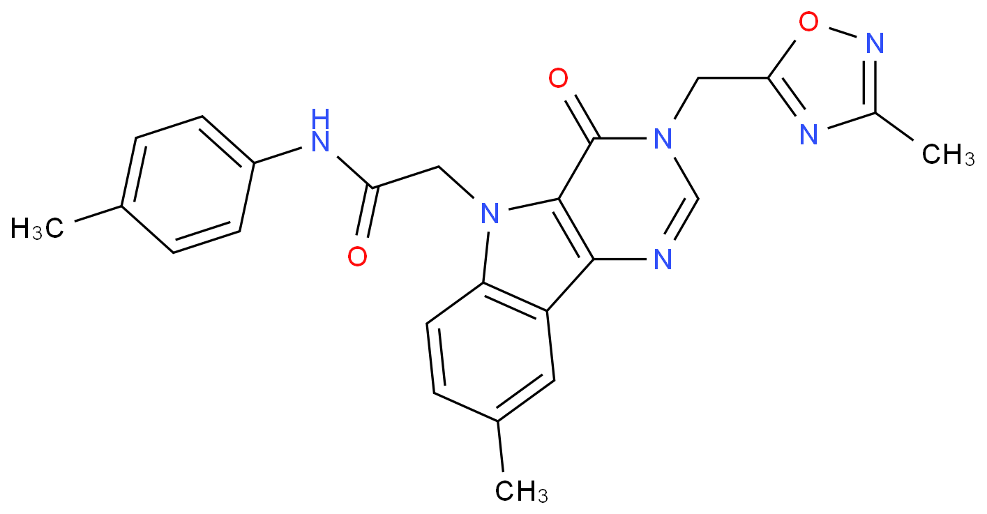 6068-86-6 structure