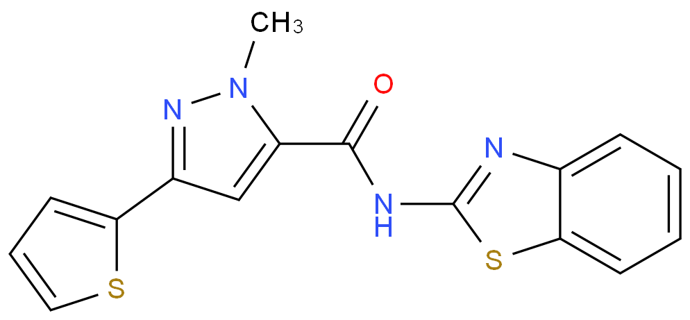23466-27-5 structure