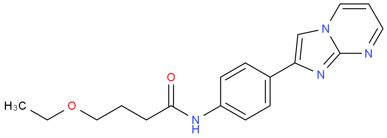 99241-24-4 structure