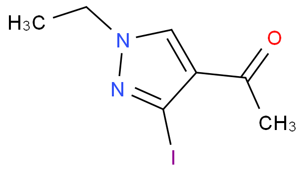 162167-97-7 structure