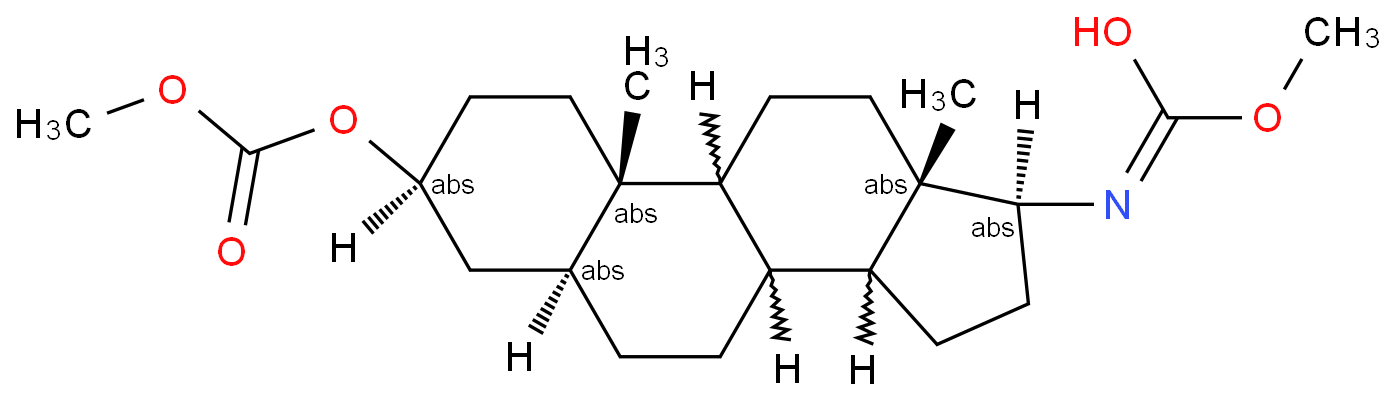 115-11-7 structure