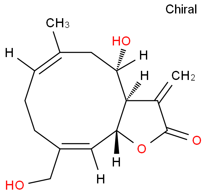 591-23-1 structure