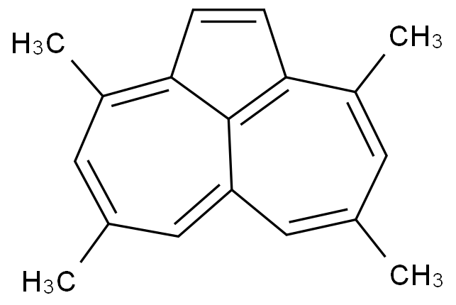 104-94-9 structure