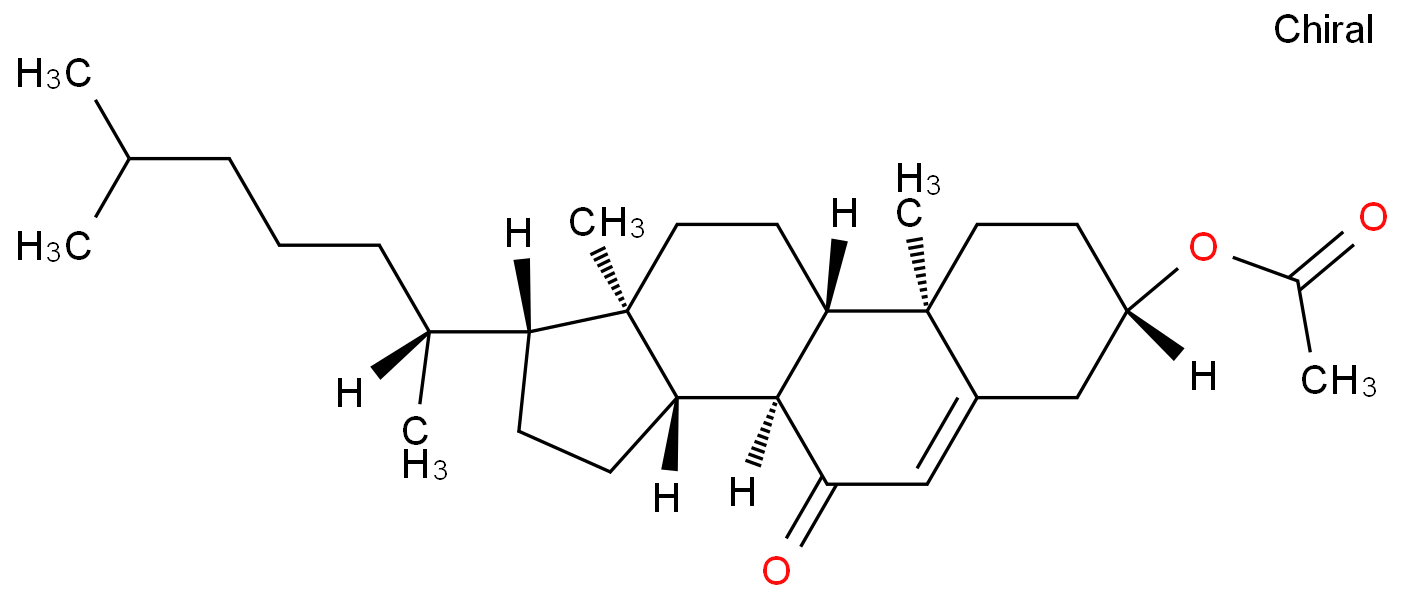 25122-46-7 structure