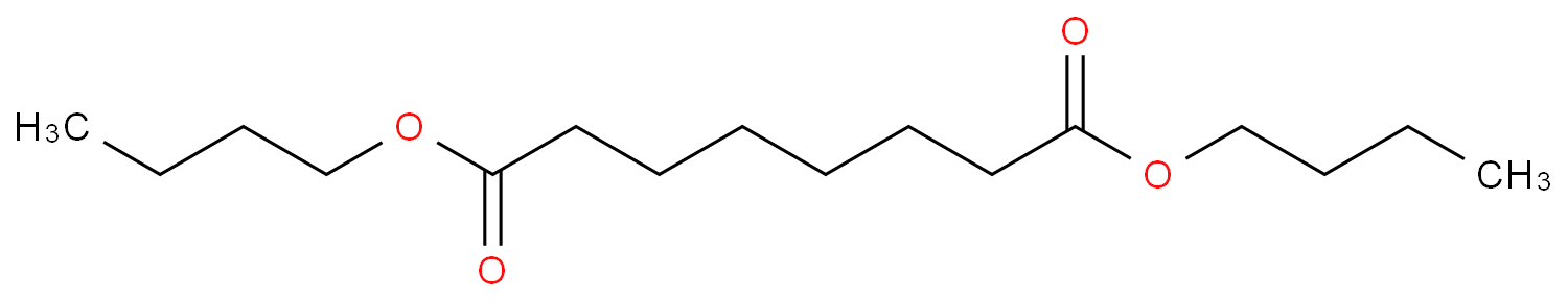 16090-77-0 structure